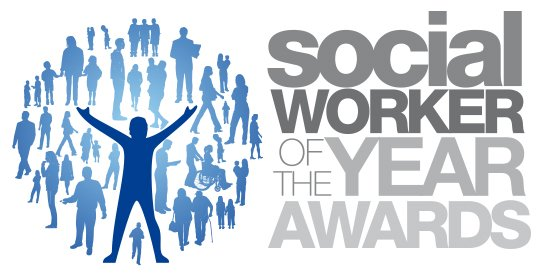 Social Worker of the Year Awards 2019