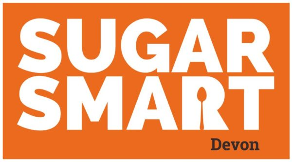 Orange Sugar Smart Devon logo