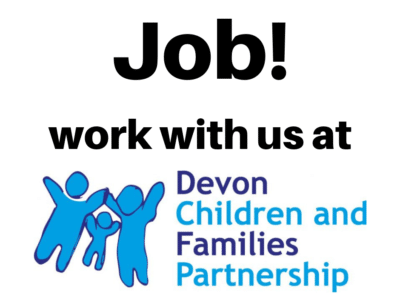 dcfp work for us job advert